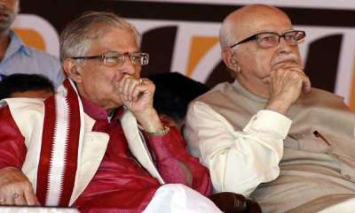 latest-news-after-advani-murli-manohar-joshi-asked-not-to-contest