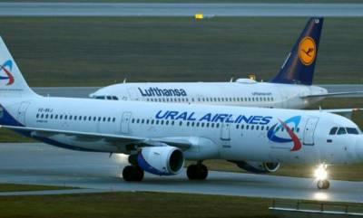 latest-news-man-tries-to-board-flight-naked-says-clothing-impairs-the-aerodynamics