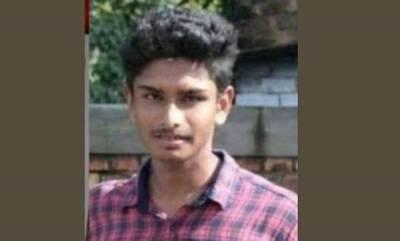 kerala-rajasthan-girl-missing-from-ochira-traced-in-maharasthra