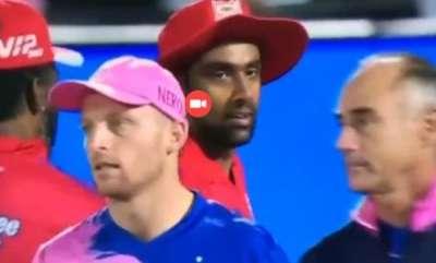 sports-news-jose-butler-sweet-revenge-against-ashwin