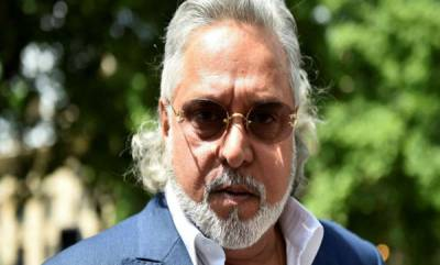 india-after-jet-airways-bailout-vijay-mallya-criticises-public-sector-banks-for-double-standards