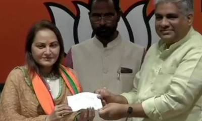 india-actor-politician-jaya-prada-joins-bjp
