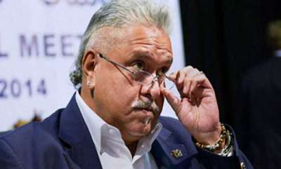 latest-news-jet-airways-issue-vijay-mallya-urges-banks-to-take-his-money