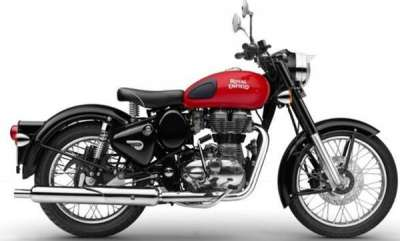 auto-royal-enfield-assembly-plant