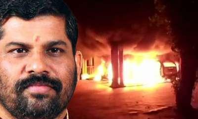 latest-news-swami-sandeepnadagiri-controversy-speech