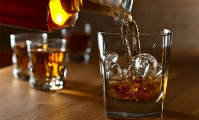 health-news-not-drink-liquor-in-summer