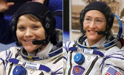 womens-world-nasa-scraps-all-women-spacewalk