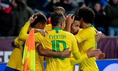 sports-news-brazil-argentina-win