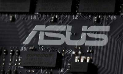 tech-news-asus-users-were-attacked-by-hackers-through-backdoor-software-update