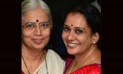 latest-news-mala-parvathy-face-book-post-about-ashitha