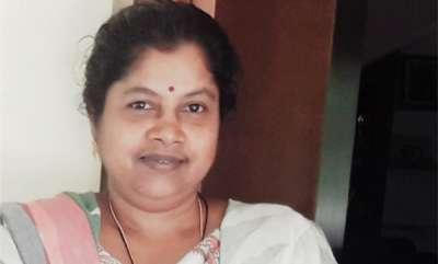 latest-news-accident-death-in-mararikkulam