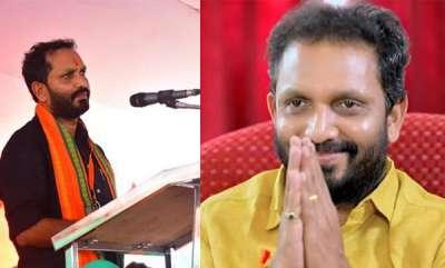 latest-news-k-surendran-in-pathanamthitta