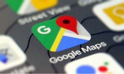 tech-news-android-users-create-events-on-google-maps