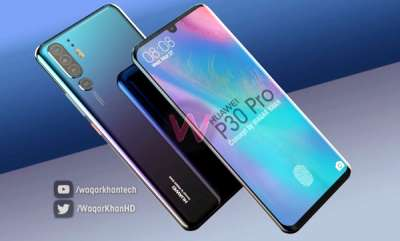 tech-news-huawei-unveils-the-p30-and-p30-pro