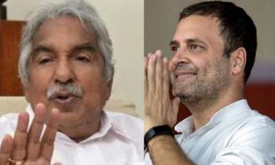 latest-news-oommenchandy-denied-comment-on-rahulgandhi