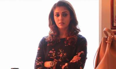 latest-news-face-book-post-about-nayanthara