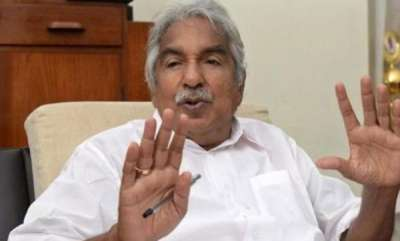 kerala-only-rahul-can-tell-oommen-chandy-does-a-u-turn-on-wayanad-drama