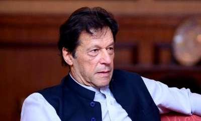 latest-news-pakisthan-against-india-on-a-sat-misile