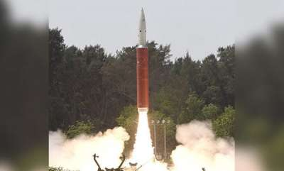 latest-news-us-warns-of-debris-after-indias-asat-test