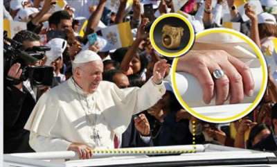 latest-news-popes-ring-and-customs