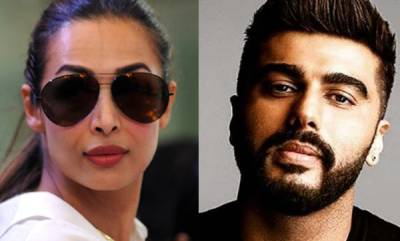 chit-chat-malaika-arora-and-arjun-kapoor-reportedly-set-a-wedding-date