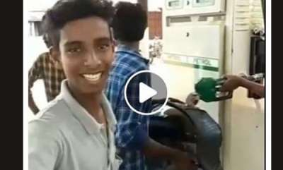 latest-news-petrol-challenge-in-social-media