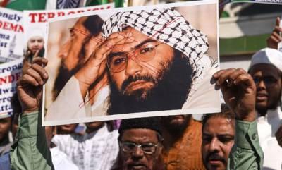 world-us-moves-draft-resolution-in-un-to-blacklist-jem-chief-masood-azhar