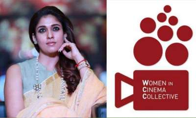 latest-news-wcc-face-book-post-about-nayanthara-radha-ravi-issue