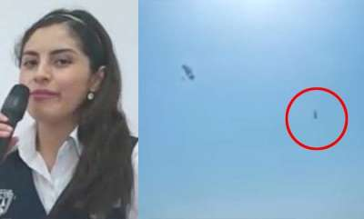 odd-news-girl-celebrating-her-18th-birthday-plunges-1300ft-to-her-death