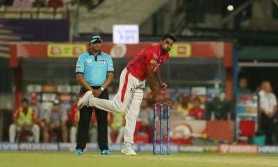 sports-news-ravichandran-ashwin-gets-trolled-for-captaincy-blunder-against-kkr
