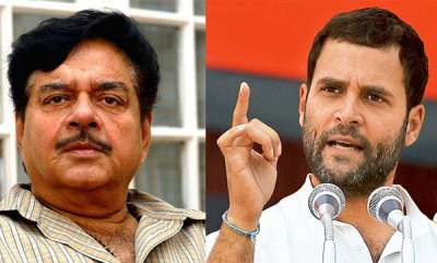 latest-news-sathrughnan-sinha-meets-rahul-gandhi-will-join-congress