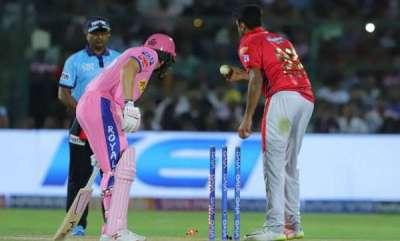sports-news-ashwin-mankads-bultler-mcc-takes-u-turn-says-kxip-captains-action-was-not-within-spirit-of-cricket