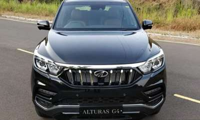auto-hike-in-mahindra-car-prices
