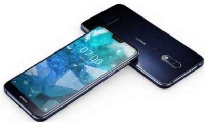 mobile-nokia-x71-and-nokia-81-plus
