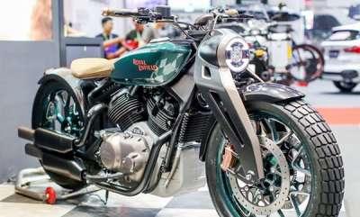 auto-royal-enfield-concept-kx-showcased-at-bangkok-motor-show