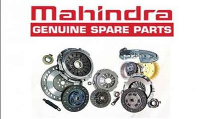 auto-mahindra-to-sell-genuine-spare-parts-online