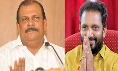 latest-news-pathanamthitta-pc-george-offers-support-to-k-surendran