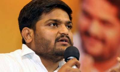 latest-news-lok-sabha-election-gujarat-high-court-dashes-hardik-patels-poll-plans