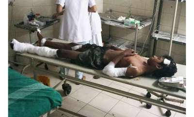 latest-news-rss-functionary-surrenders-in-bomb-blast-case