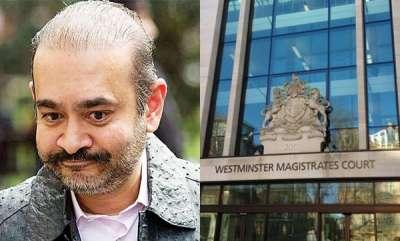latest-news-westminster-court-denies-nirav-modis-bail-plea