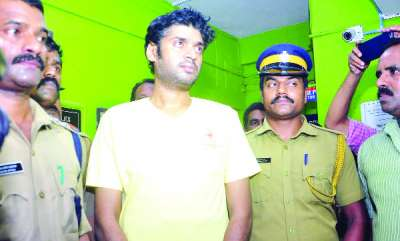 latest-news-thodupuzha-crime