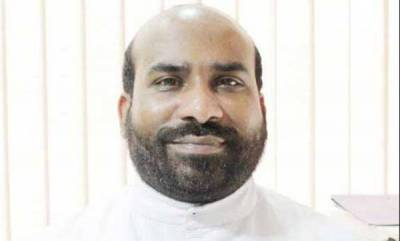 kerala-ed-arrest-close-aid-of-franco-mulakkal-with-unaccounted-cash