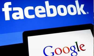 tech-news-google-and-facebook