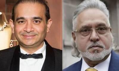 india-will-nirav-modi-vijay-mallya-will-share-the-same-jail-cell-if-extradited-uk-judge-asks-prosecutor