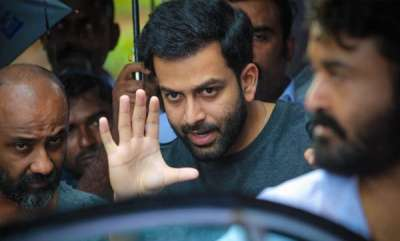 latest-news-mohanlal-and-prithviraj-in-lucifer-movie