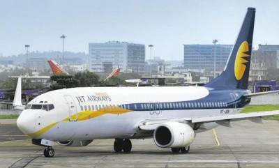 india-200-jet-airways-pilots-write-to-ceo-threaten-to-go-on-leave-sue-airline