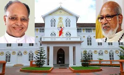 mangalam-special-church-land-deal-issue-report-to-be-submitted-tomorrow