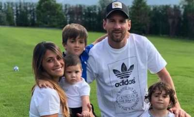 sports-news-messi-upset-with-criticism-from-argentina-fans