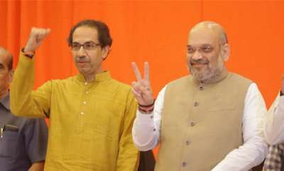 latest-news-hindutva-is-our-breath-shiv-sena-chief-uddhav-thackeray
