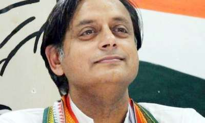 latest-news-shashi-tharoor-squeamishly-controversy
